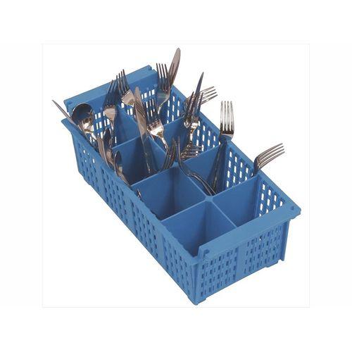 Engels panier lave-vaisselle 430x210x150mm