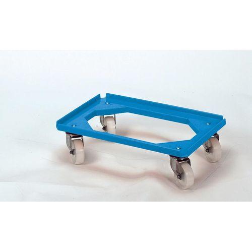 Engels roller transfert 600x400mm