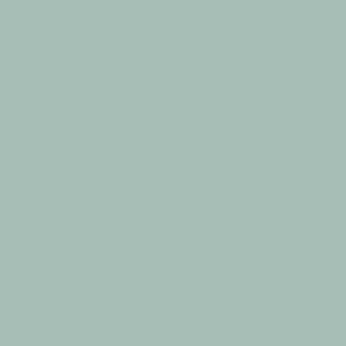 Histor muurverf My Color extra mat Aquamarine Dream 2,5L