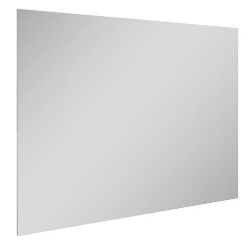 Elita spiegel Sote 100cm rechthoek