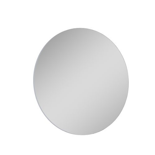 Elita spiegel Bulaj Ø80cm rond