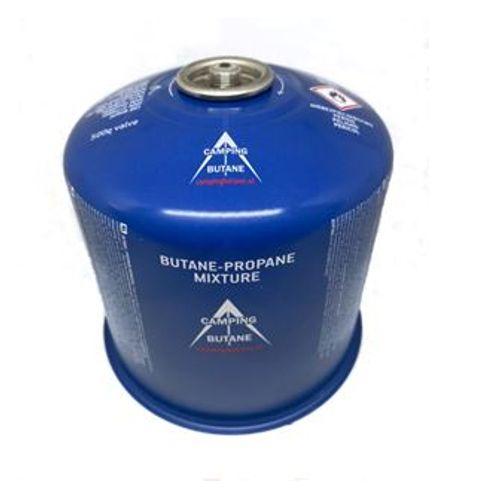 Landmann gasfles voor barbecue 450 gram