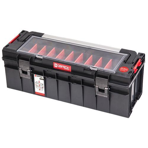 Qbrick gereedschapskoffer System Pro 700 Expert