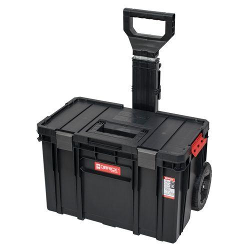 Coffre à outils Qbrick System Two Cart