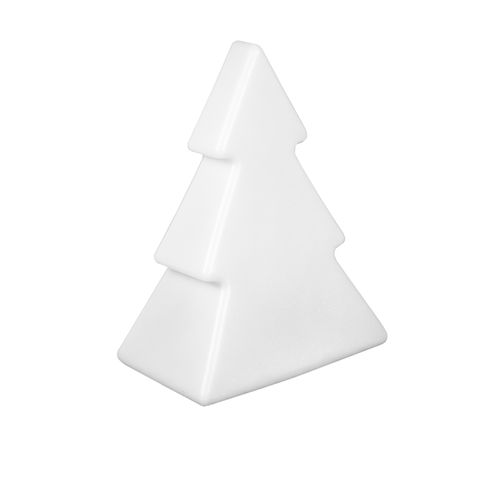 Newgarden sapin de Noël Pinus 40 solaire