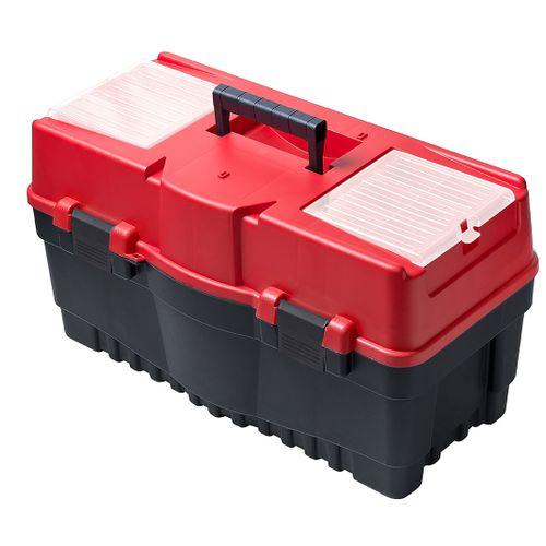 Patrol gereedschapskoffer Formula A700