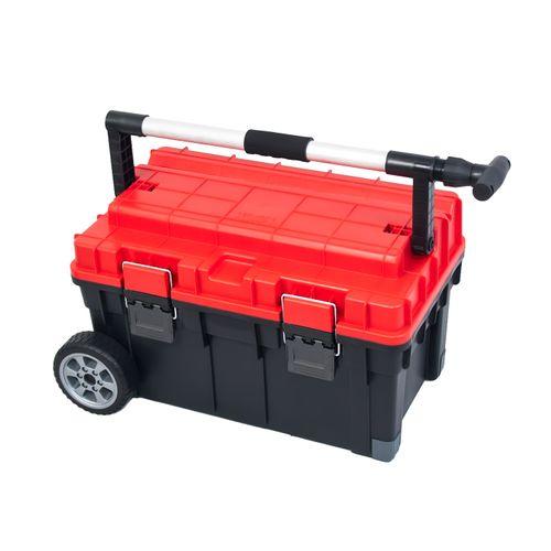 Patrol gereedschapskoffer op wielen HD Trophy 1