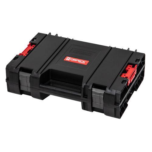 Coffret pour électroportatif Qbrick System Pro