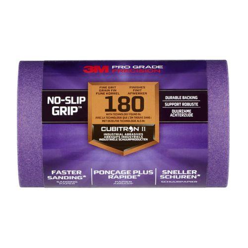 3M™ schuurrol Pro Grade Precision™ 120 middelfijne korrel 211525TRI120 115mmx2,5m