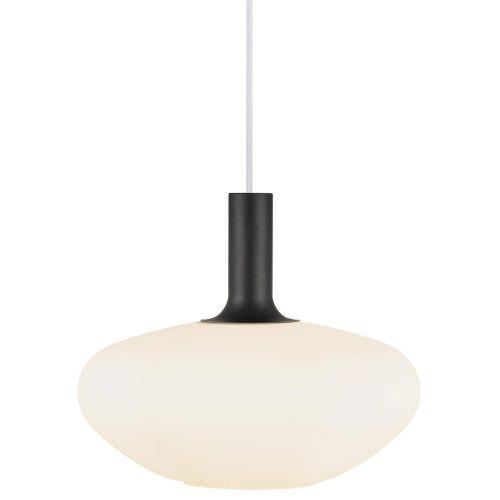 Nordlux hanglamp Alton metaal brons E27