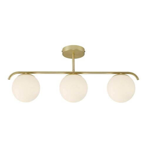 Nordlux hanglamp Grant metaal overig E14