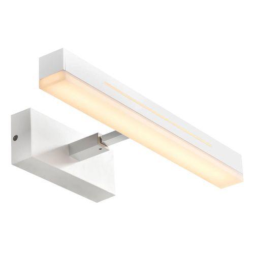 Applique Nordlux LED Otis blanc 60W
