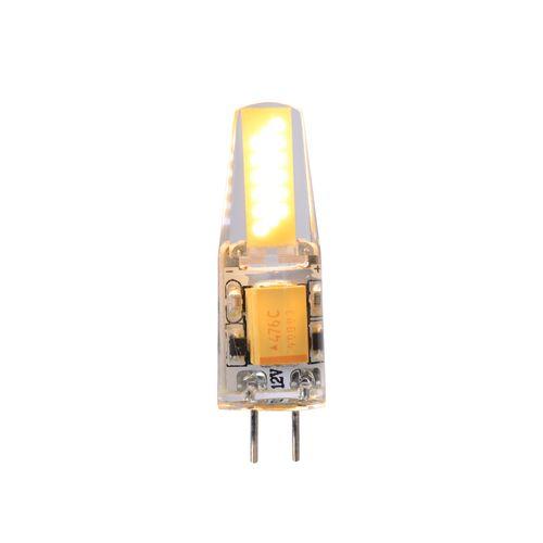 Ampoule LED Lucide 1,5W G4