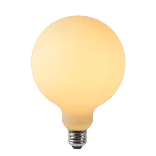 Ampoule filament LED Lucide 5W E27