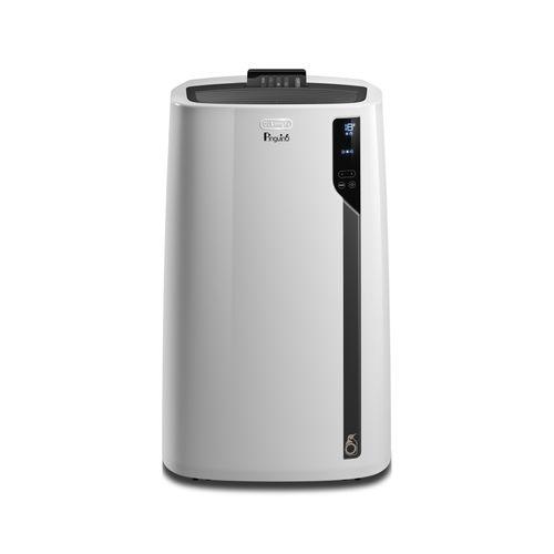 De'Longhi mobiele airconditioner PAC EL92 silent 780W 85m³
