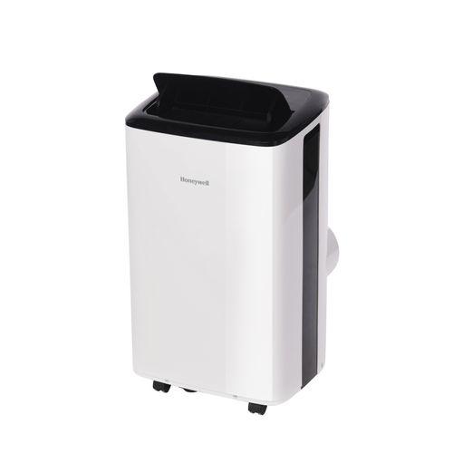 Honeywell mobiele airconditioner HF09CES