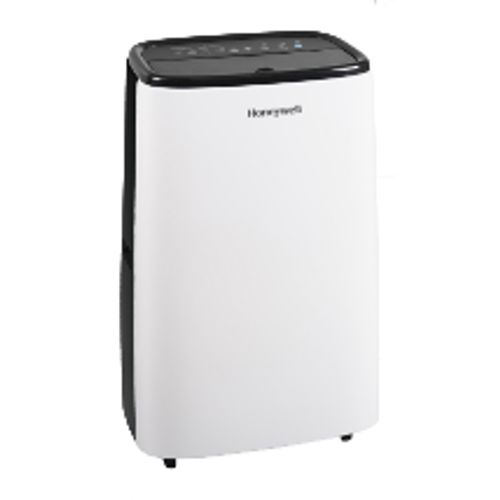 Honeywell mobiele airconditioner HJ12CES met WiFi