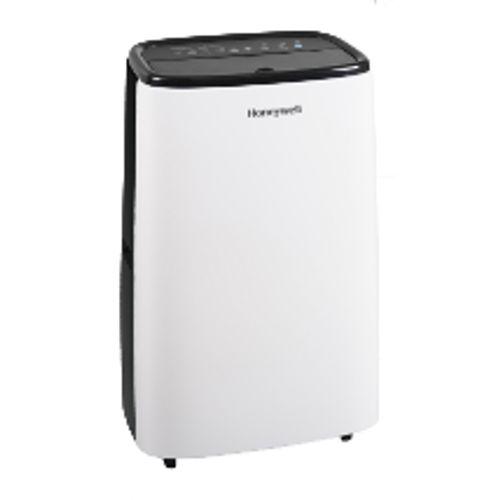 Honeywell mobiele airconditioner HJ16CES met WiFi