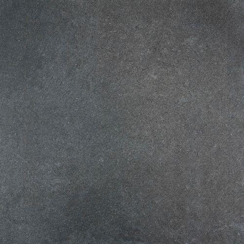 Carrelage Ceramica Erawan Inout Negro grès cérame 60x60cm