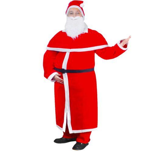 VidaXL Kerstmanpak