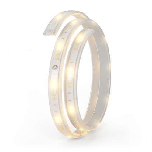 Nanoleaf Essentials Light Strips Expansion 1M 30W