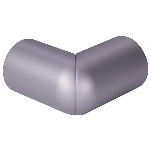 CanDo angle flexible 90-180° rampes ø45