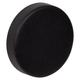 JéWé eindkap trapleuning mat-zwart Ø45mm 2 stuks