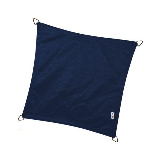 Nesling Coolfit vierkant 3,6m navy blauw