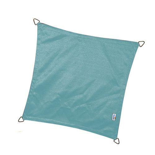 Nesling Coolfit vierkant 3,6m ijsblauw