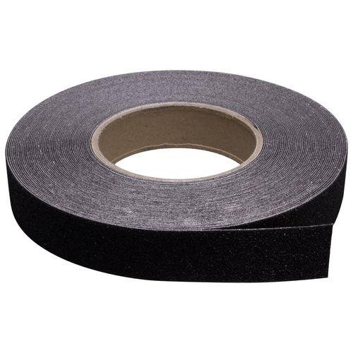 CanDo anti-slip tape zelfklevend 25mm 18m