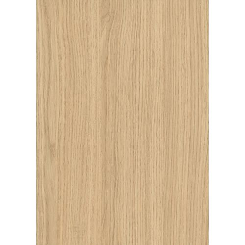 CanDo stootbord beige eiken 20x130cm 3 stuks