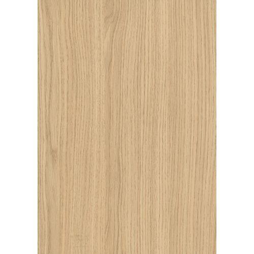 CanDo overzettrede beige eiken 38x130cm
