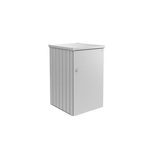 Boîte contenant Biohort Alex argent 80x88cm