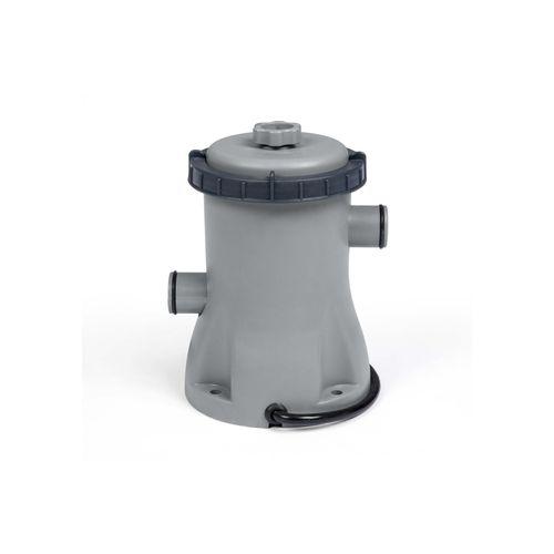 Flowclear cartidge pomp 1249 liter/uur