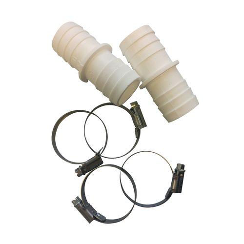 Summer fun slang connector 32-38 mm