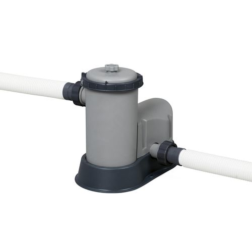 Flowclear cartridge pomp 5,7 m³/u