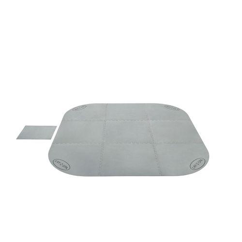 Lay-Z-spa floor protector 74x74cm