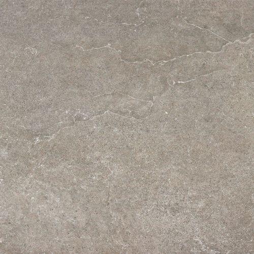 Keramische tegel Pulce Carbon grijs 60x60cm 0,72m²