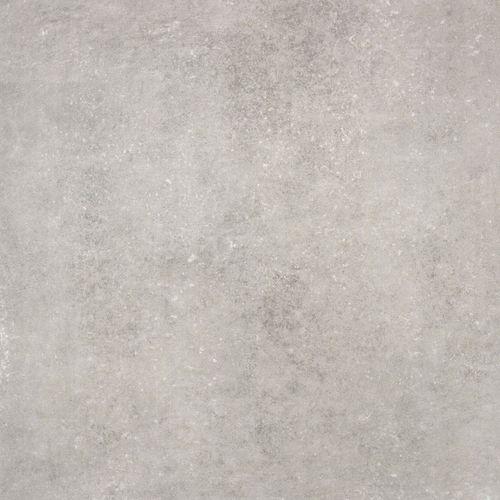 Carrelage Plaster Grey gris 60x60cm 0,72m²