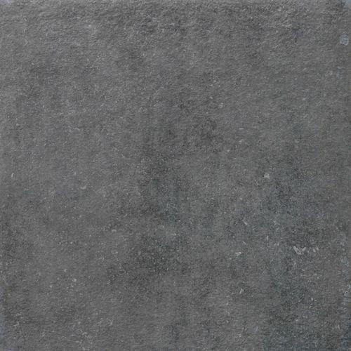 Carrelage Plaster Antracita 60x60cm 0,72m²