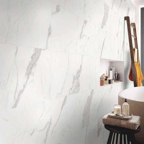 Wand- en vloertegel Pisa gerectificeerd 29,8x60cm