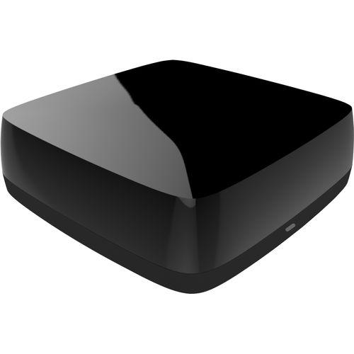 Télécommande universelle infrarouge intelligente Woox