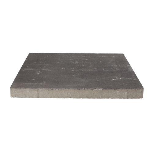 Decor Brooklyn Grey 60x60x4,7 cm