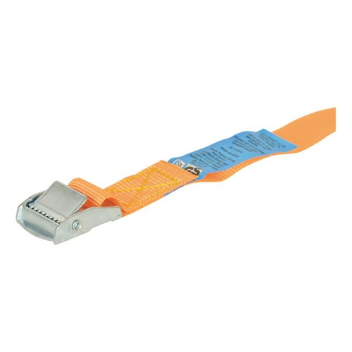 Carpoint spanband 5m 25mm