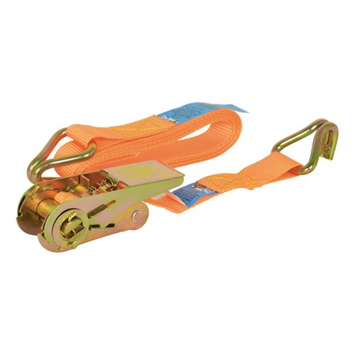 Carpoint spanband met ratel 3m 25mm