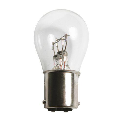Carpoint autolamp Premium P21/5W - 2 stuks