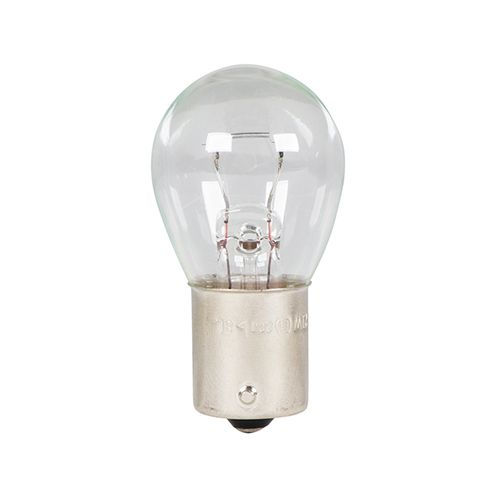 Carpoint autolamp Premium P21W 12V - 2 stuks