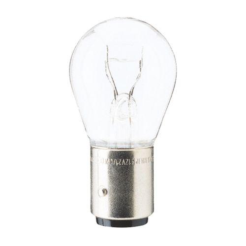 Carpoint autolamp Premium P21/4W - 2 stuks
