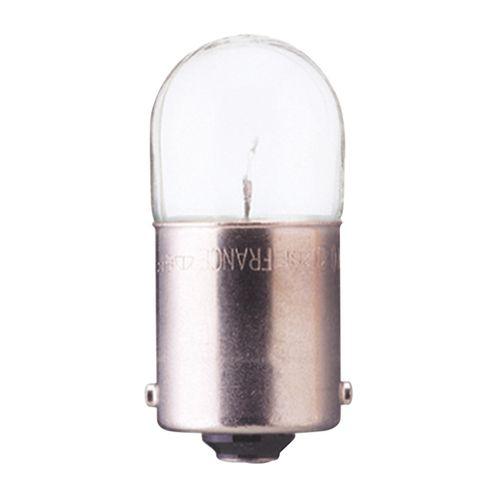 Carpoint autolamp Premium R5W 12V - 2 stuks
