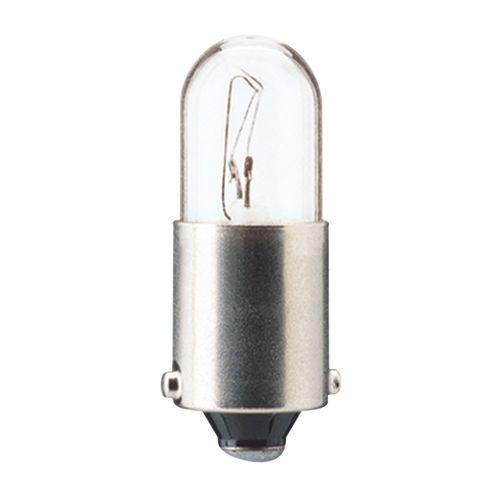 Carpoint autolamp Premium T4W 12V - 2 stuks
